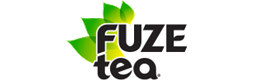 FUZE Tea Lemon