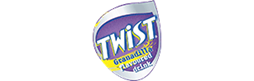 Twist Granadilla
