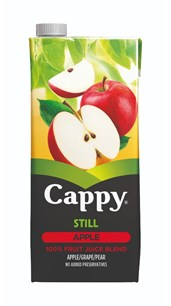 Cappy Apply 1L