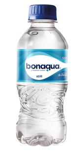 Bonaqua 300ml